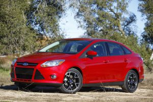 2012-Ford-Focus-300x199
