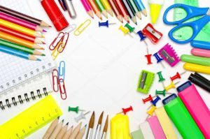 depositphotos_35187243-stock-photo-school-stationery-framing-for-school-300x199