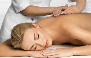 holistic-massage-therapy-700x450-300x193